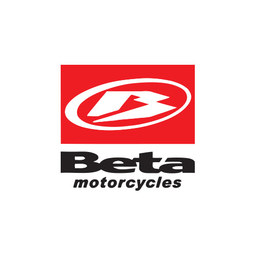 logo-beta-motorcycle