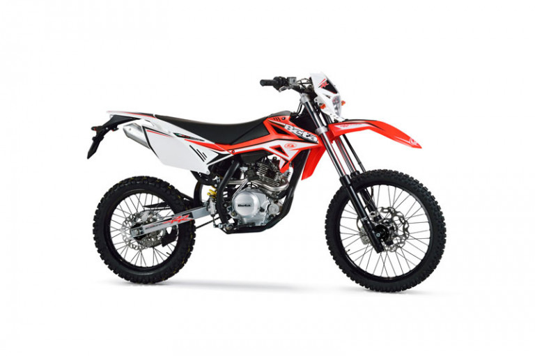 RR125_2014_red